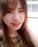 ava asian dating website Our in-depth asian dating websites reviews and dating tips will help you make the most informed decision as to which asian dating site is right for you.